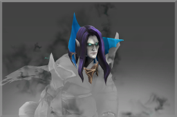 Cosmetic icon Endless Night Head.png