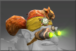 Cosmetic icon Hare Hunt Hat.png