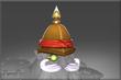 Hunter's Helm