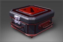 Cosmetic icon Level 8 Present.png