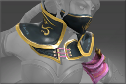 Cosmetic icon Mask of the Third Insight.png