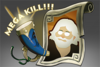 Mega-Kills: Gabe Newell
