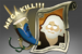 Cosmetic icon Mega-Kills Gabe Newell.png