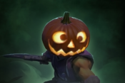 Cosmetic icon Pumpkin Head.png