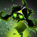 Draining Wight Nether Ward icon.png
