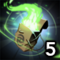 Fall2016 Achievement Infuser2.png