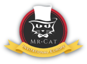 Mr Cat Invitational Europe.png