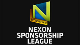 Nexon sponsorship league logo.jpg