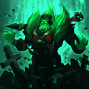 Aspect of the Year Beast Reincarnation icon.png