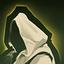Cloak Aura (Hellbear) icon.png