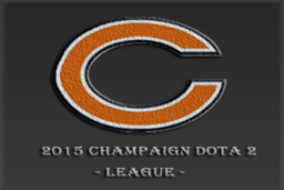Cosmetic icon 2015 Champaign DOTA 2 League.png