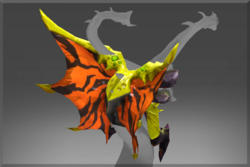 Cosmetic icon Acidic Wings of the Hydra style 2.png