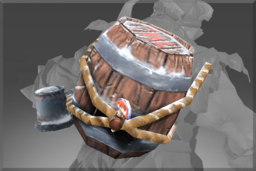 Cosmetic icon Barrel of Whale Ale.png