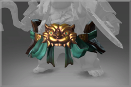 Cosmetic icon Belt of the Royal Butcher.png