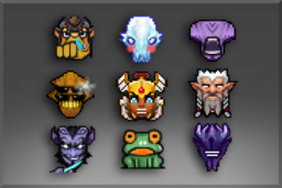 Cosmetic icon DAC Compendium 2015 Emoticon Pack.png