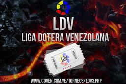 Cosmetic icon Liga Dotera Venezolana (Season 3).png