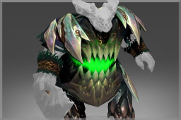 Cosmetic icon Ravenous Abyss - Armor.png