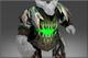 Ravenous Abyss - Armor