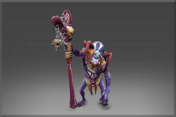 Cosmetic icon Spider of Purple Nightmare.png