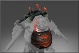 Cosmetic icon Spine of the Basilisk.png