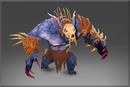 Набор The Ursine Ravager