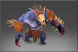 Cosmetic icon The Ursine Ravager Set.png