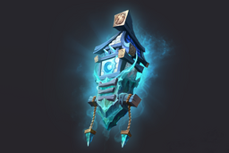 Cosmetic icon Treasure of the Summit's Roost.png
