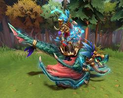 Defender of Ruin Preview 3.jpg