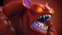 Hellbear Smasher icon.png
