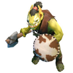 Hill Troll Berserker model.png