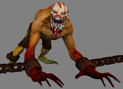 Lifestealer model.png
