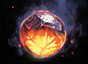 Philosopher's Stone icon.png