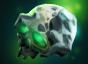 Siltbreaker Preserved Skull icon.png