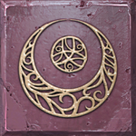 Spring Terrain Preview Logo Radiant.png