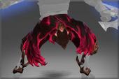 Belt of the Dragon's Disciple