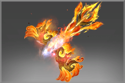 Cosmetic icon Blaze of Oblivion Back.png