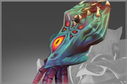 Cosmetic icon Bottomfeeder Jaws.png