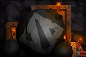 Стиль интерфейса: Detonation