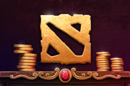 Cosmetic icon Golden Treasures.png
