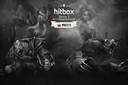 Cosmetic icon Hitbox EU Championship 4.png