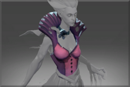 Cosmetic icon Mourning Mother's Top.png