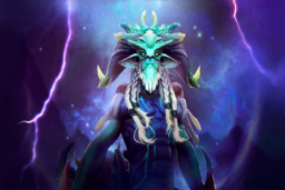 Cosmetic icon Oath of the Afflicted Soul.png