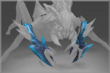 Spurs of the Riven Exile