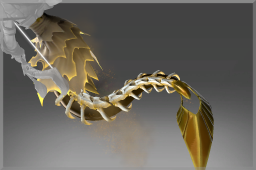 Cosmetic icon Tail of the Vow Eternal.png