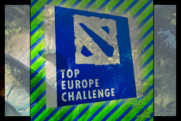Cosmetic icon Top Europe Challenge Ticket.png