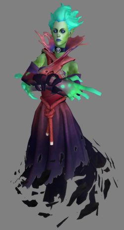 Death Prophet model.png