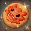Firesnap Cookie icon.png