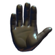 High Five Hand 3.png