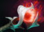 Orchid Malevolence icon.png