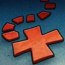 Return (Kunkka) icon.png